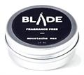 Blade Bajuszvax - Illatmentes
