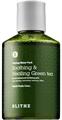 Blithe Soothing & Healing Green Tea Splash Mask