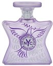 bond-no-9-midtown-the-scent-of-peace-edps-png