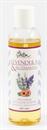 brilla-levendula-rozmaring-organikus-folyekony-szappan-furdeshez-es-zuhanyzashozs-png