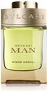bvlgari-man-wood-nerolis9-png