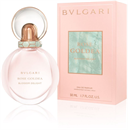 bvlgari-ros-goldea-blossom-delight-edps9-png