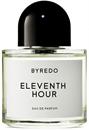 byredo-eleventh-hour-edps9-png