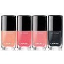 chanel-le-vernis-2017-cruise-collections-jpg