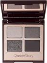 charlotte-tilbury-luxury-eyeshadow-palettes9-png