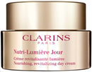 clarins-nutri-lumiere-day-creams9-png