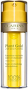 clarins-plant-gold-100-natural-face-creams9-png