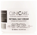 cliniccare---retinol-day-cream-retinolos-hidratalo-krems9-png