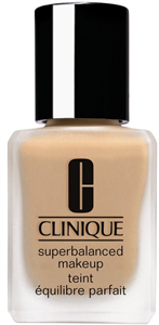 Clinique Superbalanced Alapozó