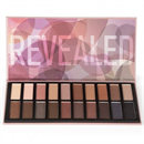 coastal-scents-revealed-palette1-png