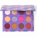 colourpop-element-of-surprise-pressed-powder-shadow-palette1s9-png