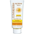 coverderm-filteray-face-tinted-spf-401s-jpg