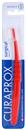 curaprox-surgical-mega-soft-fogkefes9-png