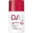cv-vital-35-enzimes-puder-borradirs-jpg