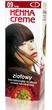 Delia Cosmetics Herbal Creme Henna Hajfestek
