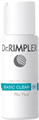 Dr. Rimpler Basic Clear + The Peel- Enzimes Peeling