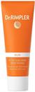 dr-rimpler-sun-mask-deep-repair---melyregeneralo-maszk-75-mls9-png