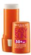 Deborah Bioetyc Easy Sun Napvédő Stift Arcra SPF50