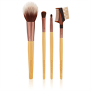 ecotools-touch-up-brush-sets-jpg