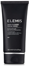 elemiss9-png