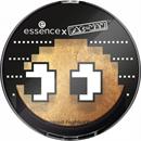 essence-pacman-highlighter1s-jpg