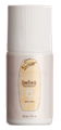 Sisel Everfresh Deodorant