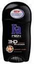 fa-men-3-d-protect-energy-zone-deo-stift1-jpg