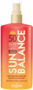 farmona-sun-balance-waterproof-family-suntan-milk-spf50s9-png