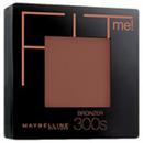 fit-me-bronzer-jpg