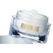 Fleur de Santé Fleurosome Line Minimizer Treatment Cream