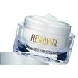 Fleur de Santé Fleurosome Line Minimizer Treatment Cream