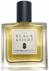 Francesca Bianchi The Black Knight