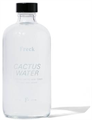 Freck Cactus Water Tejsavas Tonik