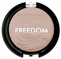 Freedom Makeup Pro Highlight Highlighter