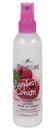 fruttini-raspberry-cream-testapolo-spray-png