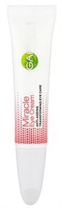 Garnier Miracle Skin Cream Eyes / Anti-Ageing