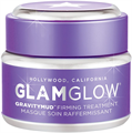 GlamGlow Gravitymud Firming Treatment Arcmaszk