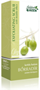 golden-green-oliva-beauty-kettos-hatasu-borradirs9-png
