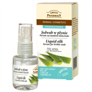 green-pharmacy-hair-care-liquid-silks-jpg