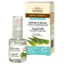 green-pharmacy-hair-care-liquid-silks-jpg