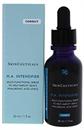 SkinCeuticals H.A. Intensifier Serum