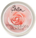 harmatos-rozsa-arckrems9-png