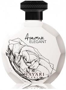 Hayari Paris Amour Elegant EDP