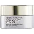 Helena Rubinstein Collagenist Eye-Lift