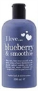 i-love-blueberry-smoothie-tusfurdo1-jpg