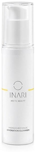 INARI Arctic Cosmetics Midsummer Magic Arctisztító