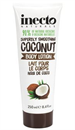 inecto-naturals-coconut-body-lotions-png