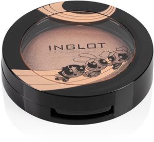 Inglot Powerpuff Girls Highlighter