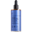 intelligent-nutrients-pureplenty-nourishing-scalp-and-strand-serums-jpg
