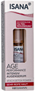 isana-age-performance-serums9-png